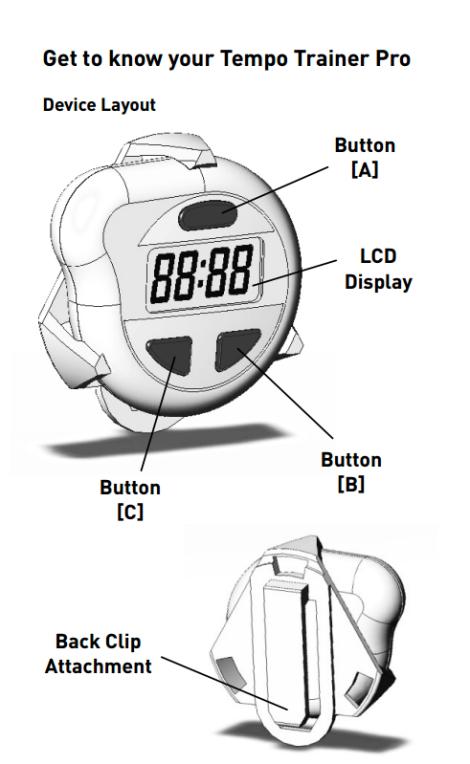 tempo-trainer-pro-diagram