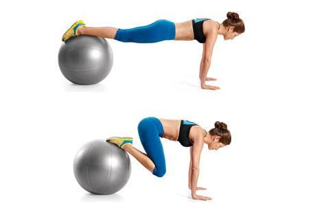 pilates pose 01